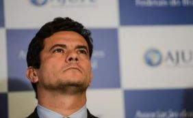 [Moro defende condução de Lula, mas diz que 'não antecipa culpa' de ex-presidente]