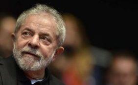 [Associar Lula a corrupção é