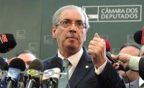 [Deputado defende cassação de Cunha e diz: