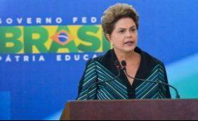 [Governo Dilma tem 65% de reprovação, aponta Datafolha]