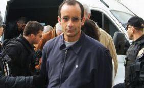 [Marcelo Odebrecht é condenado a 19 anos de prisão na Operação Lava Jato]