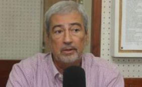 """[Imbassahy critica Dilma: """"Quanto mais fala, mais fica desacreditada"""