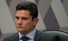[Odebrecht pagou US$ 14,3 milhões a ex-diretores da Petrobras, diz Sérgio Moro]