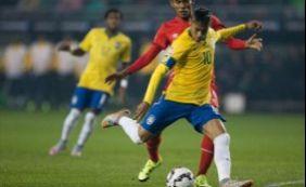 [Recurso contra punição de Neymar deve ser julgado ainda nesse domingo]