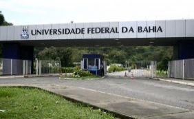 [Ministros participam de Congresso da Ufba em julho em Salvador]