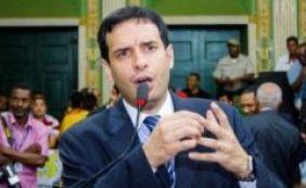 [Léo Prates rebate Hilton Coelho sobre greve