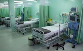 [Após quase dois meses, greve dos médicos reguladores é encerrada na Bahia]