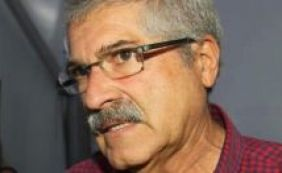 [José Rocha e dois conselheiros são acusados de quebra de decoro no Vitória]