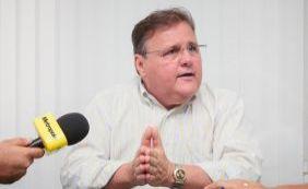 [Diretório baiano vai pedir afastamento do PMDB nacional do governo Dilma ]