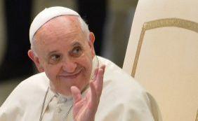 [Ateu, procurador baiano vai ao Vaticano a convite do Papa para debate]