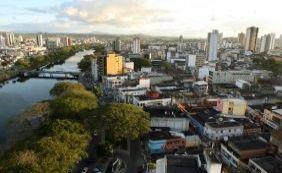 [Governo libera R$ 3,8 milhões para ajudar a conter crise hídrica em Itabuna]
