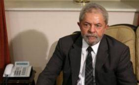 [Caso triplex: juíza analisa denúncia do MP contra Lula e outras 15 pessoas]