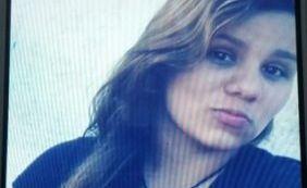 [Garota de 14 anos é baleada no caminho da escola; veja vídeo]