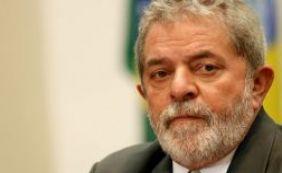 [Instituto Lula diz que procurador usa cargo para fins políticos]