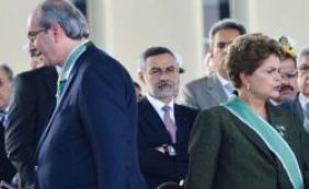 [Freire defende saída de Cunha e Dilma e afirma: