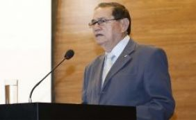 [Ministro suspende pedido de condução coercitiva para presidente da CBF]