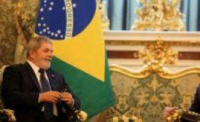 """[""""Requer análise cuidadosa"""", avalia procuradora sobre prisão preventiva de Lula]"""