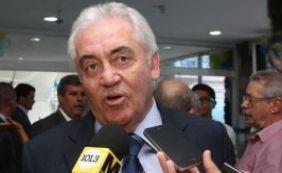 [Otto sobre eleições em Salvador: