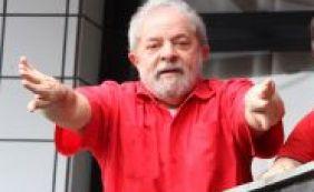 [Lula decide nesta semana se aceita convite de Dilma para assumir ministério]
