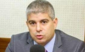 [Roubos a bancos diminuem 63% na Bahia, aponta secretário de Segurança Pública]
