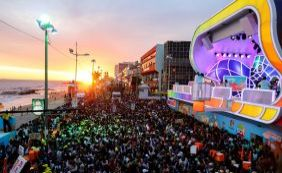 [Após denúncias, Saltur nega atraso no pagamento de servidores no Carnaval ]