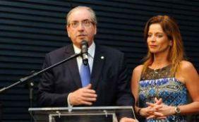 [STF determina que mulher e filha de Eduardo Cunha sejam julgadas por Moro]