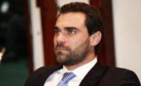 [Adolfo Viana diz que oposição não pode 'dar um cheque em branco' ao governo]