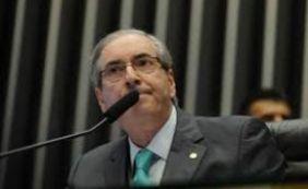 [Recurso de Cunha contra rito do impeachment será julgado pelo STF]