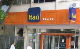 [Agência do Banco Itaú é multada em mais de 1 milhão de reais pelo Procon]
