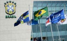 [Por danos a sua imagem, Fifa quer R$ 20 milhões de ex-presidentes da CBF]