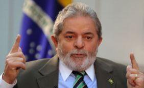 [Lula vai para a Casa Civil e Wagner, para a chefia de gabinete da Presidência]