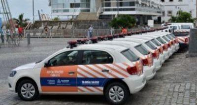 Procissão modifica tráfego em Amaralina neste sábado; confira