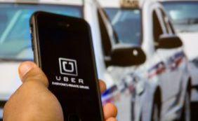 [Prefeitura tacha Uber como clandestino, mas quer regulamentar mototáxi]