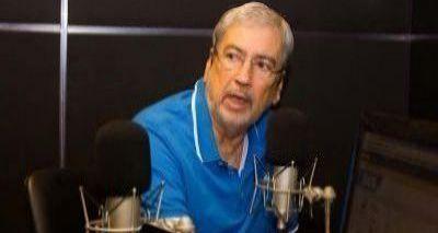 Para Imbassahy, nomeação de Lula é uma tapa na cara da sociedade