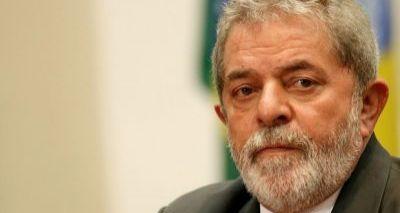 Edição extra do Diário Oficial traz nomeação de Lula e criação de novo ministéri