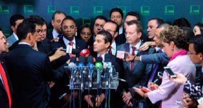 PRB rompe com o governo após vazar conversas de Lula
