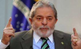 [Boca Quente: o terceiro mandato de Lula, o foro familiar e o mico de Imbassahy]