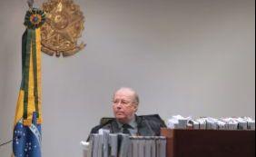 [Sem citar Lula, ministro do STF diz que ex-presidente ofendeu o Judiciário]