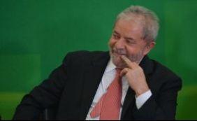 """[Lula se refere às feministas do PT como """"mulheres do grelo duro""""]"""