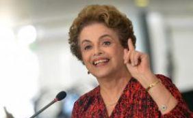 [Em decreto oficial Dilma transfere PAC do Planejamento para a Casa Civil]