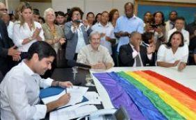 [ACM Neto inaugura Centro Municipal de Referência LGBT na próxima sexta]