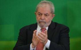 [Juiza carioca concede nova liminar contra posse de Lula como ministro]
