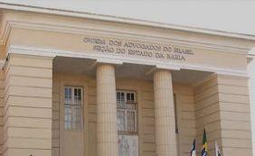 [Impeachment: OAB-BA aprova abertura de processo ]
