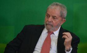[Em carta aberta, Lula fala de intimidade violada e diz acreditar no Judiciário]