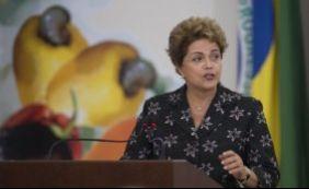 [Governo federal anuncia programa de investimento para a agricultura familiar]