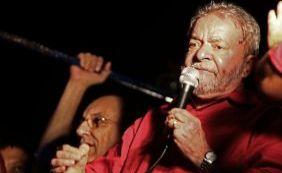 [STJ nega pedido da AGU para unificar ações contra nomeação de Lula]