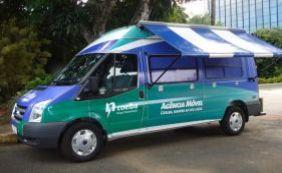 [Quatro bairros de Salvador recebem agências móveis da Coelba na próxima semana]