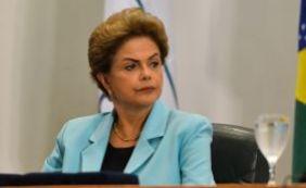 [Apoio ao impeachment de Dilma Rousseff sobe para 68%, segundo Datafolha]