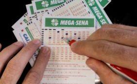 [Mega-Sena acumula e próximo sorteio pode pagar R$ 6,5 milhões]