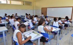 [Após greve, professores da rede municipal de Salvador retomam atividades ]